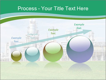 0000080093 PowerPoint Template - Slide 87