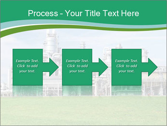 0000080093 PowerPoint Template - Slide 88