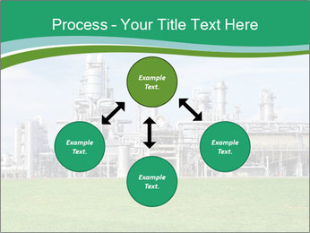 0000080093 PowerPoint Template - Slide 91