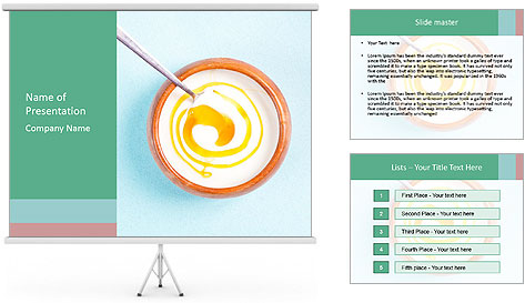 0000080094 PowerPoint Template
