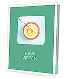 0000080094 Presentation Folder