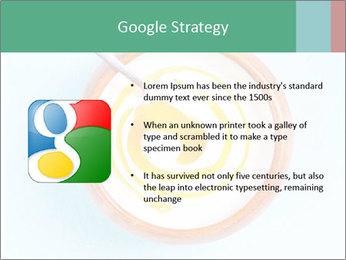 0000080094 PowerPoint Templates - Slide 10