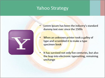 0000080094 PowerPoint Templates - Slide 11