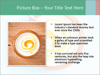 0000080094 PowerPoint Templates - Slide 13