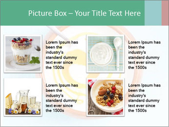 0000080094 PowerPoint Templates - Slide 14