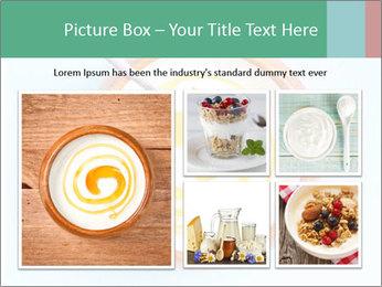 0000080094 PowerPoint Templates - Slide 19