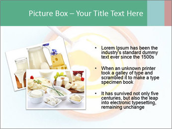0000080094 PowerPoint Templates - Slide 20