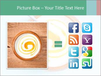 0000080094 PowerPoint Templates - Slide 21