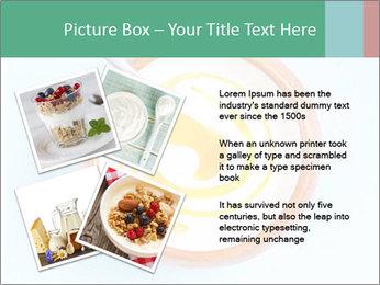0000080094 PowerPoint Templates - Slide 23