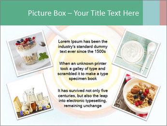 0000080094 PowerPoint Templates - Slide 24