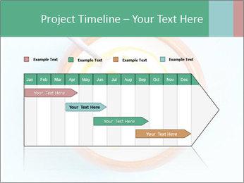 0000080094 PowerPoint Templates - Slide 25