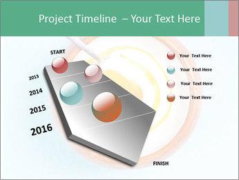 0000080094 PowerPoint Templates - Slide 26