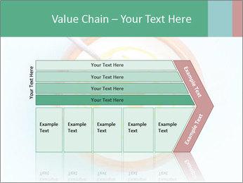 0000080094 PowerPoint Templates - Slide 27