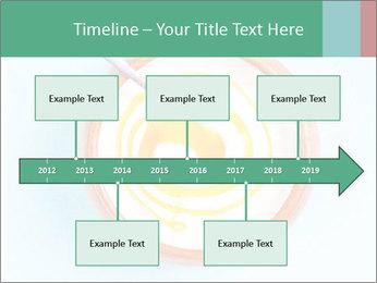 0000080094 PowerPoint Templates - Slide 28