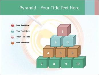 0000080094 PowerPoint Templates - Slide 31