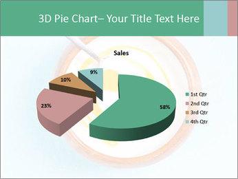 0000080094 PowerPoint Templates - Slide 35