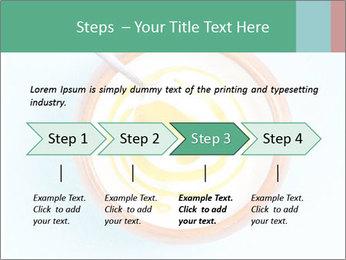0000080094 PowerPoint Templates - Slide 4
