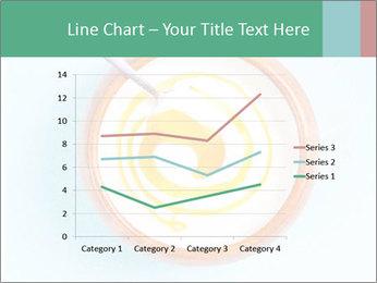 0000080094 PowerPoint Templates - Slide 54