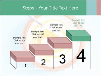 0000080094 PowerPoint Templates - Slide 64