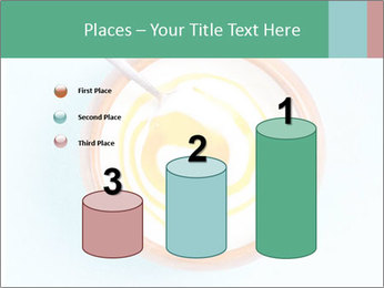 0000080094 PowerPoint Templates - Slide 65