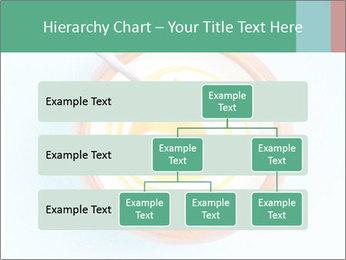 0000080094 PowerPoint Templates - Slide 67