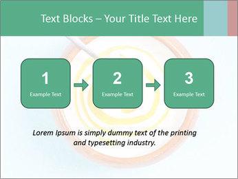 0000080094 PowerPoint Templates - Slide 71