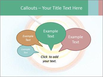 0000080094 PowerPoint Templates - Slide 73