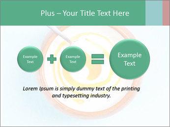 0000080094 PowerPoint Templates - Slide 75
