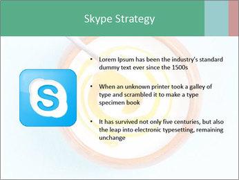 0000080094 PowerPoint Templates - Slide 8