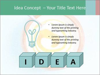 0000080094 PowerPoint Templates - Slide 80