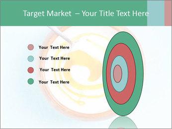 0000080094 PowerPoint Templates - Slide 84
