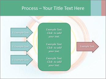 0000080094 PowerPoint Templates - Slide 85