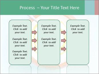 0000080094 PowerPoint Templates - Slide 86
