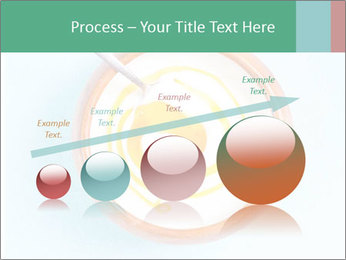 0000080094 PowerPoint Templates - Slide 87