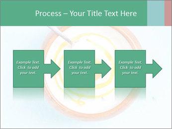 0000080094 PowerPoint Templates - Slide 88