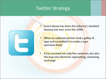 0000080094 PowerPoint Templates - Slide 9