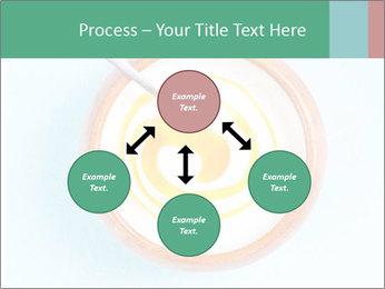 0000080094 PowerPoint Templates - Slide 91