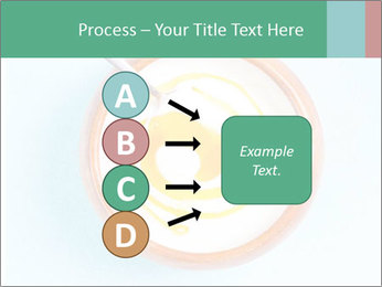 0000080094 PowerPoint Templates - Slide 94