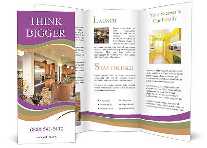 0000080095 Brochure Template