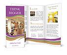0000080095 Brochure Templates