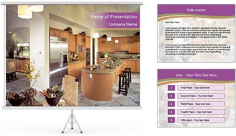 0000080095 PowerPoint Template