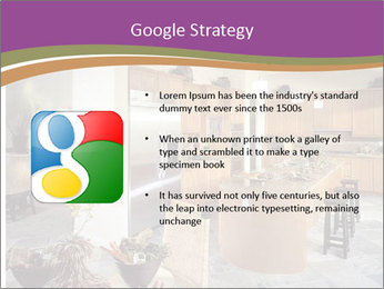 0000080095 PowerPoint Template - Slide 10
