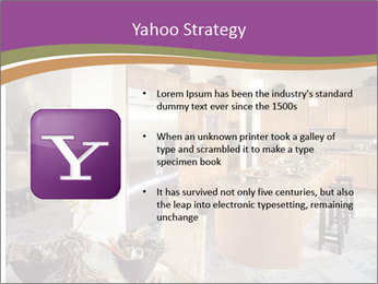 0000080095 PowerPoint Template - Slide 11