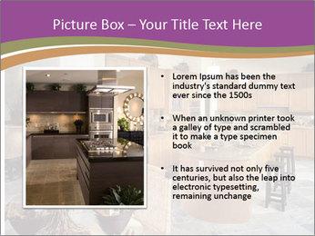 0000080095 PowerPoint Template - Slide 13