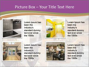 0000080095 PowerPoint Template - Slide 14