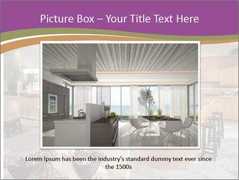 0000080095 PowerPoint Template - Slide 16
