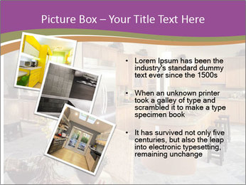 0000080095 PowerPoint Template - Slide 17