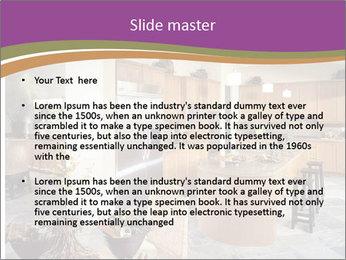 0000080095 PowerPoint Template - Slide 2