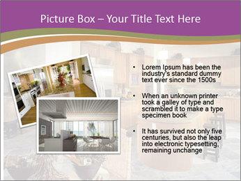 0000080095 PowerPoint Template - Slide 20