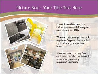 0000080095 PowerPoint Template - Slide 23